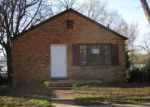 Foreclosed Home in Saint Louis 63114 ROSLAN PL - Property ID: 4121823368