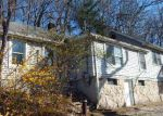 Foreclosed Home in High Ridge 63049 HUNNING RD - Property ID: 4121824694