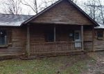 Foreclosed Home in Hillsboro 63050 BEVERLY CT - Property ID: 4121827308