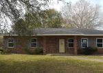 Foreclosed Home in Moss Point 39562 LILY ORCHARD RD - Property ID: 4121830826