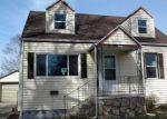 Foreclosed Home in North Platte 69101 CHARLES AVE - Property ID: 4121861927