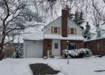 Foreclosed Home in Pennsauken 08110 HILLCREST AVE - Property ID: 4121866736