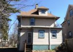 Foreclosed Home in Plainfield 07060 SANDFORD AVE - Property ID: 4121872872