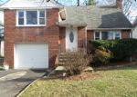 Foreclosed Home in Maplewood 07040 VAN NESS TER - Property ID: 4121873298