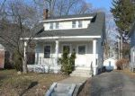 Foreclosed Home in Schenectady 12309 DECAMP AVE - Property ID: 4121890828