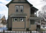 Foreclosed Home in Waverly 14892 LINCOLN ST - Property ID: 4121891250