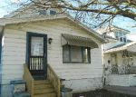 Foreclosed Home in Buffalo 14211 NEWBURGH AVE - Property ID: 4121894768