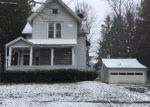 Foreclosed Home in Jamestown 14701 WILTON AVE - Property ID: 4121895641