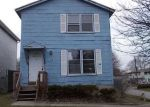 Foreclosed Home in Rochester 14609 BENNETT AVE - Property ID: 4121897836