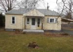 Foreclosed Home in Rochester 14616 BRITTON RD - Property ID: 4121899580