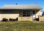 Foreclosed Home in Buffalo 14206 N WILLOWLAWN PKWY - Property ID: 4121901329