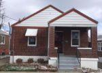 Foreclosed Home in Cincinnati 45224 N LYNNEBROOK DR - Property ID: 4121911400