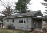 Foreclosed Home in Uhrichsville 44683 NEWPORT AVE - Property ID: 4121916661