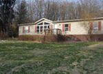 Foreclosed Home in East Liverpool 43920 CORNELL ST - Property ID: 4121917986