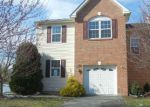 Foreclosed Home in Macungie 18062 HUNT DR - Property ID: 4121940757