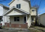 Foreclosed Home in Coraopolis 15108 ORCHARD WAY - Property ID: 4121949507