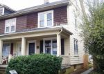 Foreclosed Home in Lititz 17543 W 2ND AVE - Property ID: 4121952577