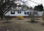Foreclosed Home in Gaston 29053 RUBY MAE LN - Property ID: 4121974473