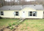 Foreclosed Home in Watauga 37694 RIGGS RD - Property ID: 4121980606