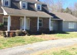 Foreclosed Home in Limestone 37681 CLEAR SPRINGS RD - Property ID: 4121985869