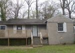 Foreclosed Home in Memphis 38116 MICHAEL RD - Property ID: 4121989811