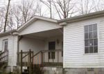Foreclosed Home in Westmoreland 37186 FAIRFIELD RD - Property ID: 4121997689