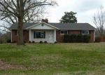 Foreclosed Home in Lebanon 37087 SHADY CIR - Property ID: 4122004251