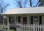 Foreclosed Home in Texarkana 75501 WOOD ST - Property ID: 4122007767