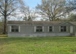 Foreclosed Home in Carthage 75633 COUNTY ROAD 119 - Property ID: 4122008188