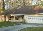 Foreclosed Home in Magnolia 77354 RIVERWOOD DR - Property ID: 4122023525