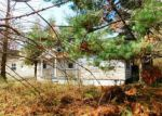 Foreclosed Home in Saint Louis 63132 DIELMAN RD - Property ID: 4122035348