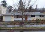 Foreclosed Home in Tacoma 98465 S VISSCHER ST - Property ID: 4122041484