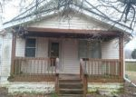 Foreclosed Home in Saint Louis 63129 MAGOFFIN RD - Property ID: 4122054627