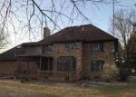 Foreclosed Home in Flint 48532 SANTA FE TRL - Property ID: 4122061636