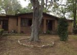 Foreclosed Home in Jackson 39206 BEAVERBROOK DR - Property ID: 4122075201
