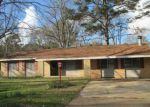Foreclosed Home in Jackson 39212 BRANCH ST - Property ID: 4122077398