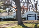 Foreclosed Home in Urbana 61802 WILLOW RD - Property ID: 4122079140