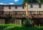 Foreclosed Home in Gaithersburg 20878 W SIDE DR - Property ID: 4122084398