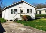 Foreclosed Home in Baytown 77521 HARRIS ST - Property ID: 4122117244