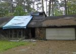 Foreclosed Home in Dayton 77535 FM 1409 - Property ID: 4122121186