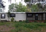 Foreclosed Home in Lake Alfred 33850 SUNSET CIR - Property ID: 4122138721
