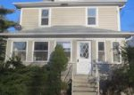 Foreclosed Home in Aurora 60505 N OHIO ST - Property ID: 4122177701
