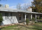 Foreclosed Home in Camp Verde 86322 S CANAL CIR - Property ID: 4122235954