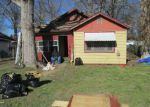Foreclosed Home in Anderson 29626 REVIE DR - Property ID: 4122236826