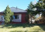 Foreclosed Home in Casper 82609 S NEBRASKA AVE - Property ID: 4122247776
