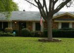 Foreclosed Home in Desoto 75115 CLOUDCREST DR - Property ID: 4122263534