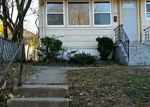 Foreclosed Home in Cincinnati 45214 SARVIS CT - Property ID: 4122276680