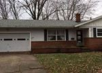 Foreclosed Home in Youngstown 44511 BAYMAR DR - Property ID: 4122278426