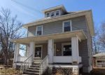 Foreclosed Home in Akron 44320 BACON AVE - Property ID: 4122282815