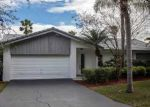 Foreclosed Home in Pompano Beach 33065 NW 115TH AVE - Property ID: 4122299449
